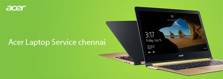Acer laptop service center chennai